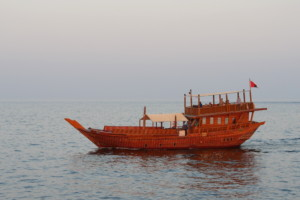 Dhoaw Oman