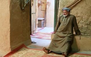 Oman al-Hamra